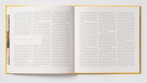 František Kupka – Man and Earth / The Eighth Station | Catalogues | (30.10. 19 14:02:40)