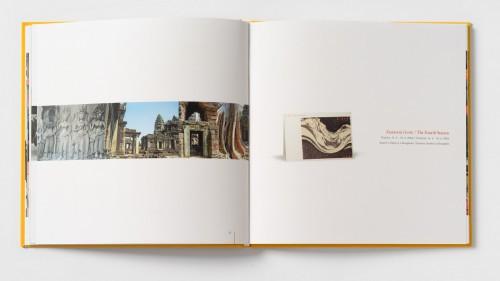 František Kupka – Man and Earth / The Eighth Station | Catalogues | (30.10. 19 14:02:48)