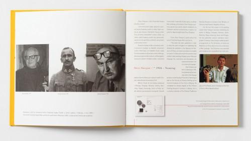 František Kupka – Man and Earth / The Eighth Station | Catalogues | (30.10. 19 14:02:58)
