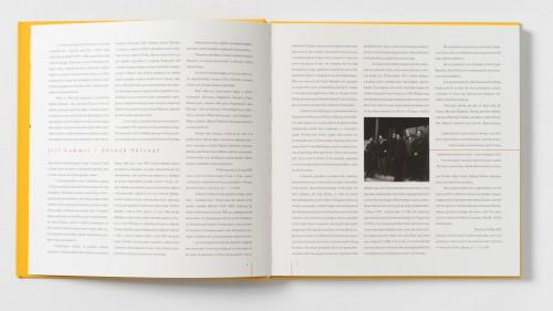 František Kupka – Man and Earth / The Eighth Station | Catalogues | (30.10. 19 14:03:03)