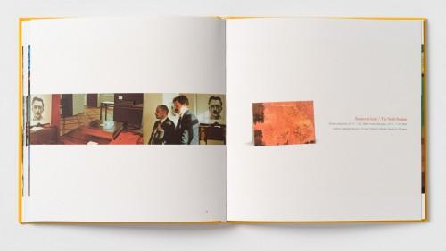 František Kupka – Man and Earth / The Eighth Station | Catalogues | (30.10. 19 14:02:44)