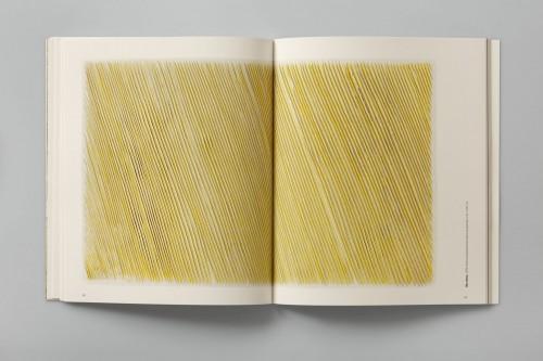 Milan Mölzer – Krátká cesta | Katalogy | (30.10. 19 14:47:24)