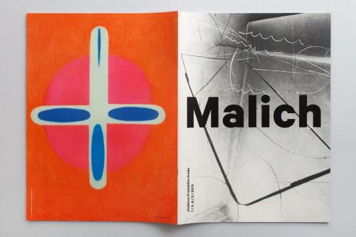 Malich | Katalogy | (16.10. 19 11:09:50)