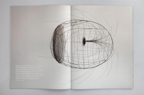 Malich | Katalogy | (16.10. 19 11:09:43)