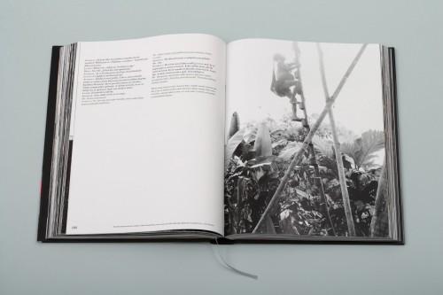 Barbora Šlapetová, Lukáš Rittstein: Nepřistupuj blíž (CZ) | Krásné knihy | (25.10. 19 12:44:29)