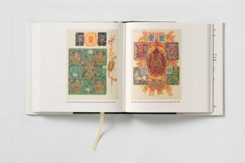 Zdeněk Sklenář: Vzpomínání | Krásné knihy | (17.9. 19 11:54:47)