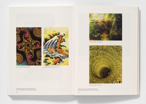 Jiří Vaněk: Different Forms of Aesthetic Experience | Belles-lettres | (25.10. 19 13:38:15)