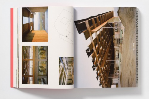 Josef Pleskot - AP Atelier: Buildings from In-Between | Belles-lettres | (25.10. 19 12:20:58)
