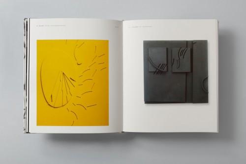 Karel Srp: Karel Malich (CZ) | Monografie | (16.10. 19 09:19:22)