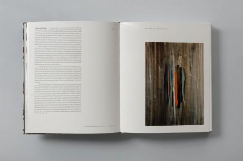 Karel Srp: Karel Malich (ENG) | Monografie | (16.10. 19 09:36:33)