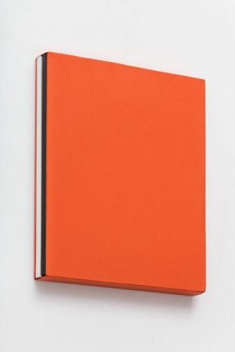 MALICH 2010, 2011–2012 | Monografie | (14.10. 19 20:09:15)