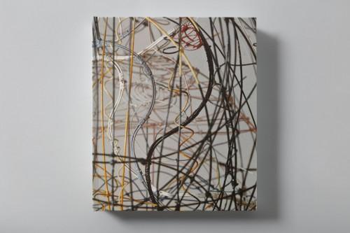 Karel Srp: Karel Malich (ENG) | Monografie | (16.10. 19 09:36:02)