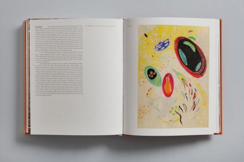 Karel Srp: Karel Malich (serigraph) | Monographs | (16.10. 19 10:03:27)