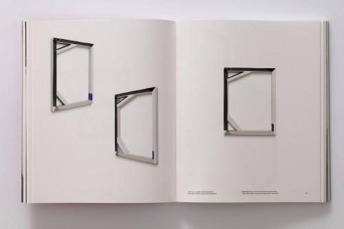 David Hanvald | Monografie | (6.3. 20 12:54:08)