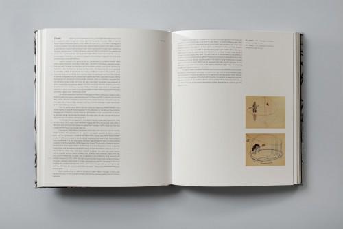 Karel Srp: Karel Malich (ENG) | Monografie | (16.10. 19 09:36:34)