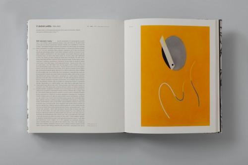 Karel Srp: Karel Malich (CZ) | Monografie | (16.10. 19 09:19:16)