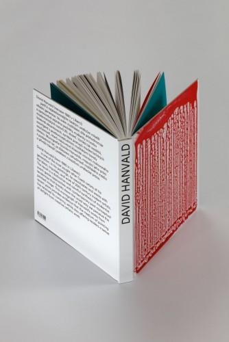 David Hanvald | Monografie | (6.3. 20 12:54:01)