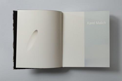 Karel Srp: Karel Malich (CZ) | Monografie | (16.10. 19 09:19:08)