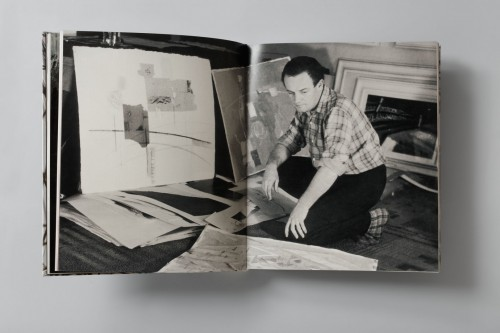 Karel Srp: Karel Malich (CZ) | Monografie | (16.10. 19 09:19:21)