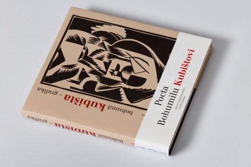 Mahulena Nešlehová: A Tribute to Bohumil Kubišta | Monographs | (25.10. 19 10:32:06)