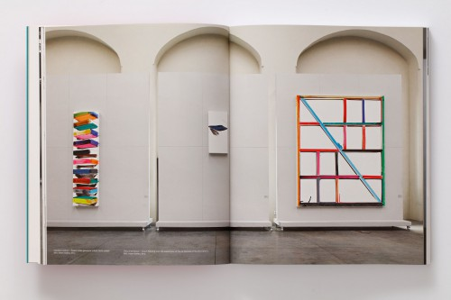 David Hanvald | Monografie | (6.3. 20 12:54:05)