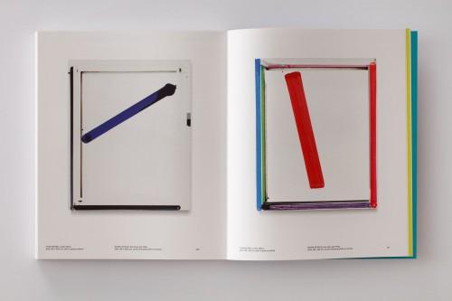 David Hanvald | Monografie | (6.3. 20 12:54:11)