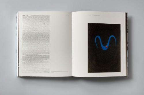 Karel Srp: Karel Malich (ENG) | Monografie | (16.10. 19 09:36:41)