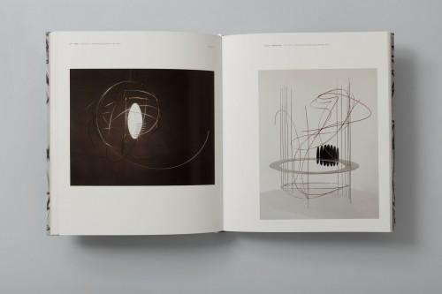 Karel Srp: Karel Malich (CZ) | Monografie | (16.10. 19 09:19:23)