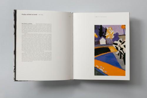 Karel Srp: Karel Malich (CZ) | Monografie | (16.10. 19 09:19:13)