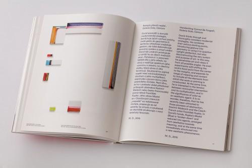 David Hanvald | Monografie | (6.3. 20 12:54:07)