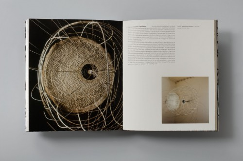 Karel Srp: Karel Malich (ENG) | Monografie | (16.10. 19 09:36:38)