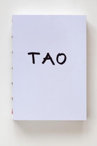 Lao-tsï – Tao–tek–king | Laozi Czech Edition, Bibliophilia | (8.12. 17 20:46:26)
