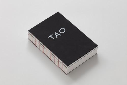 Lao-tsï – Tao–tek–king / Krištof Kintera | Laozi Czech Edition | (25.9. 20 15:57:26)