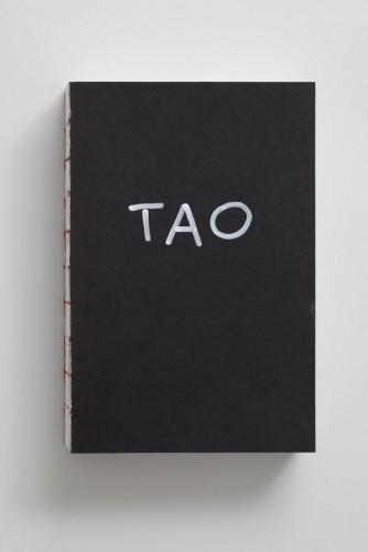 Lao-tsï – Tao–tek–king / Krištof Kintera | Laozi Czech Edition | (25.9. 20 15:57:24)