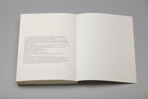 Publication | LAOZI – Nový překlad Oldřicha Krále doprovází Jan Merta (2.1. 18 13:49:08)