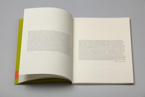 LAOZI: The Way and Its Power / Jan Merta (acrylic painting) | Laozi Czech Edition, Bibliophilia | (2.1. 18 13:00:35)