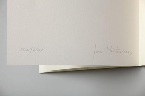 LAOZI: The Way and Its Power / Jan Merta (acrylic painting) | Laozi Czech Edition, Bibliophilia | (2.1. 18 13:00:19)