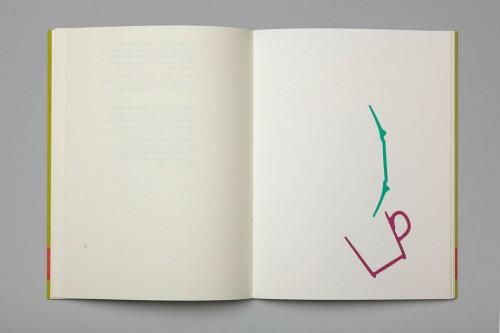 LAOZI: The Way and Its Power / Jan Merta (acrylic painting) | Laozi Czech Edition, Bibliophilia | (2.1. 18 13:00:29)