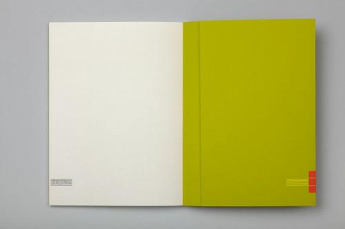 Obchod | LAOZI – Kniha o Cestě a Síle / Jan Merta (malba akrylem) (2.1. 18 13:00:26)
