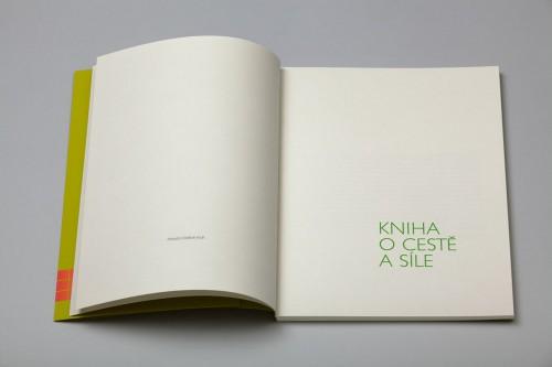 Obchod | LAOZI – Kniha o Cestě a Síle / Jan Merta (malba akrylem) (2.1. 18 13:00:27)