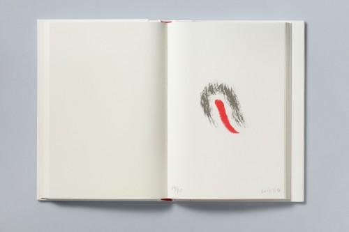 Lao-c´ – Tao te ťing / Wu Yi (serigraph) | Laozi Czech Edition, Bibliophilia | (27.12. 17 13:05:19)