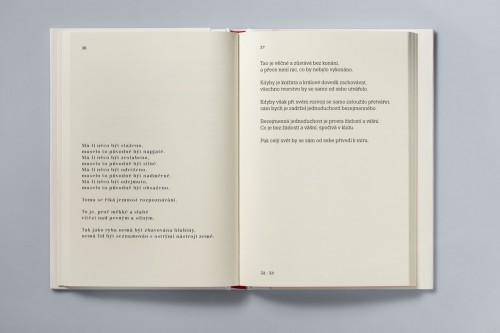 Lao-c´ – Tao te ťing / Wu Yi (serigraph) | Laozi Czech Edition, Bibliophilia | (27.12. 17 13:05:05)