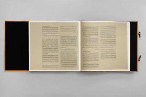 Obchod | František Kupka – Člověk a Země (mongolská pastevecká úprava) (24.10. 18 16:39:32)