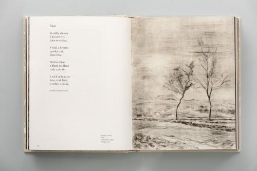 Publication | Bohuslav Reynek – Český moderní samotář (8.12. 17 20:15:08)