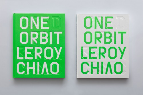 Shop | Leroy Chiao – Make The Most of Your OneOrbit (Collector´s Edition)  (2.12. 17 18:13:36)