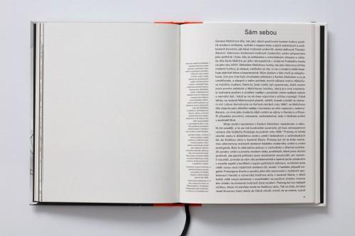 Obchod | Tomáš Vlček: Vlček o Malichovi – vzpomínky, dokumenty, interpretace 1969–2014 (15.10. 18 14:18:47)
