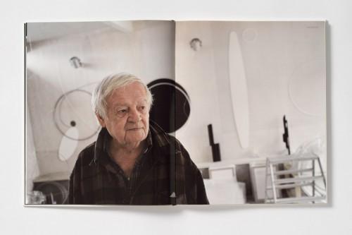 MALICH 2010, 2011–2012 | Monografie | (13.10. 19 11:07:54)