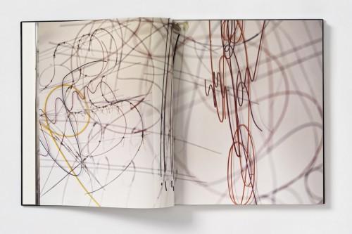 MALICH 2010, 2011–2012 | Monografie | (14.10. 19 20:13:03)