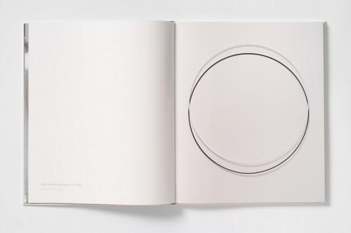 MALICH 2010, 2011–2012 | Monografie | (13.10. 19 11:07:52)