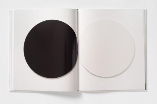 MALICH 2010 | Monografie | (13.10. 19 11:07:43)